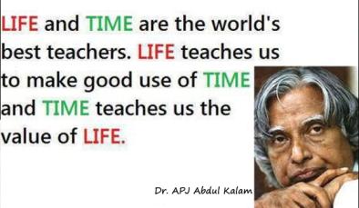 Dr.-APJ-Abdul-Kalam-Quotes